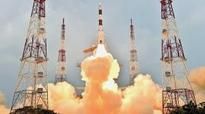 ISRO's big mission next week