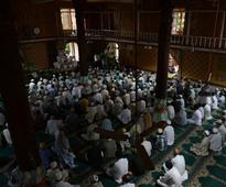 Madrasa comment: Why are BJP's minority leaders silent, asks Urdu academic