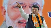 Maharashtra civic polls: Fadnavis hails PM Modi and clean governance for BJP's impressive performance