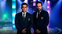 Salman Khan's 'bodyguard' allegedly threatens a woman with gangrape