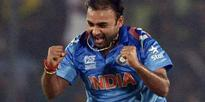 Amit Mishra defends spin-friendly Indian pitches