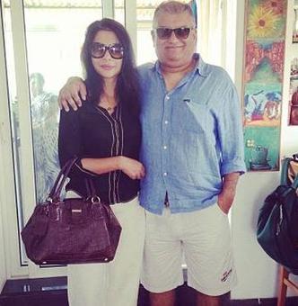 Sheena Bora case: 'Follow the money trail'