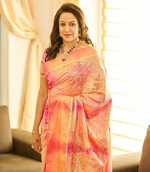 Bollywood's Diwali wishes!