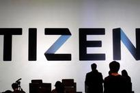 Tizen-based smartphone Samsung Z's launch delayed