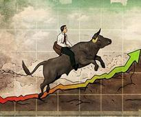 August started with a market trend that favoured the bulls