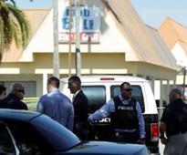 Florida nightclub shooting: Latest updates