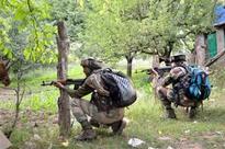 Pakistan has violated ceasefire 1140 times since 2013: Defence minister Manohar Parrikar