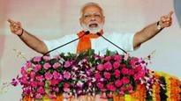 Gandhinagar rally: PM Modi's speech shows that appealing to Gujarati pride will be BJP's USP