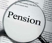 Misconduct no basis to deny pension: Delhi HC