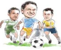 Indian Super League balm for chit fund hit football clubs