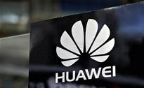 Huawei vows to catch up with Samsung, Apple