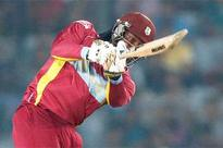 Clinical India restrict Windies to 129/7