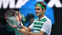Roger Federer believes break from Tennis, lighter schedules can help players