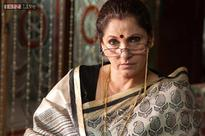 Dimple Kapadia: A book on my life? No way!