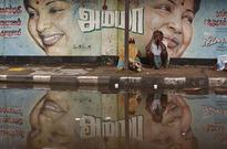 Obit: Jayalalithaa Stormed Male Bastions To Become Amma...