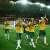 Asian Cup: Australia on cloud nine post fairy tale win against South Korea at Sydney