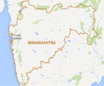 Alert Sounded in Mumbai, Elsewhere in Maharashtra