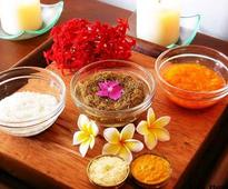 India highlights Ayurveda in South African event