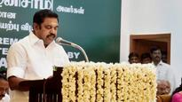 Final act of Tamil Nadu drama? Palaniswami to take trust vote on Saturday