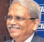 Ecommerce firms in India headed in right direction: Kris