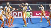 Hockey India League 2017: Gurjinder Singh serves a timely reminder