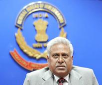 Supreme Court asks ex-CBI officer to assist CVC probe against Ranjit Sinha