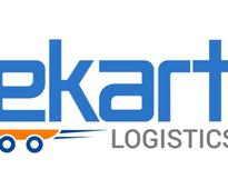 Flipkart's logistics arm Ekart Logistics raises Rs 16 bn from Klick2Shop