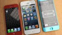 New Apple iPhone To Come In Three Sizes