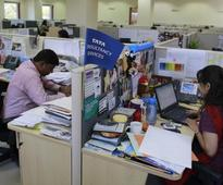 TCS net profit rises 51.5 percent, beats estimates