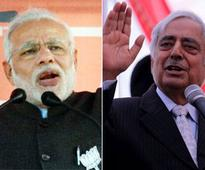 5 reasons why BJP should support PDP in Jammu and Kashmir