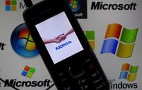 Nokia-Microsoft deal cleared by European Commission