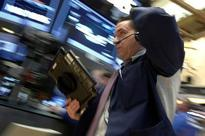 Wall Street opens higher, banks gain on rates speculation