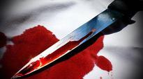 Bengaluru: Toddler found dead in house compound, murder suspected