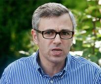 Was More Keen on Rehabilitating Flood Victims: Omar Abdullah on Polls