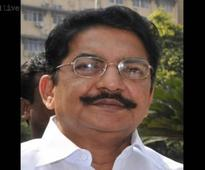 Tamil Nadu crisis: Vidyasagar Rao is not a governor in a hurry, would prefer AIADMK to sort out its strife internally