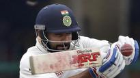 LIVE ! : LIVE Ind vs NZ Day 4: Sodhi gets Pujara's wicket; New Zealand making a comeback?