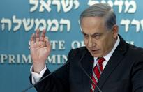 Israel: Netanyahu orders suspension of  EU contacts over labelling of West Bank goods