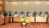 PM reviews progress of National Highway Programmes