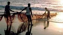 India hopes to save five death row fishermen in Sri Lanka