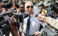 AgustaWestland Case: Former Air Force Chief SP Tyagi Questioned Again