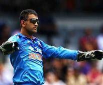 Ind vs Eng: Dhoni lauds all after becoming most successful ODI skipper