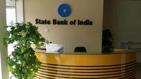 SBI to raise nearly Rs 9,980 crore by issuing bonds