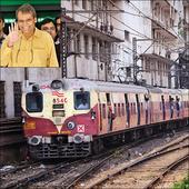 Suresh Prabhu green-flags goodies train for Maharashtra