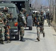 Pakistan must learn to behave in Kashmir valley, says BSF