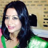 Sheena Bora murder: Indrani Mukerjea 'hard nut to crack', say police