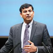 RBI's Rajan says CPI target band could tighten in 5-10 years