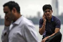 Mobile numbers to become defacto identity of a person: GOI official