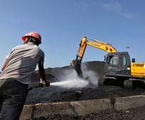 Adani Group dragged in Aus court over mine project