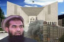 'Lakhvi's release is detrimental to regional security'
