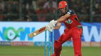 IPL 2018: Sensational de Villiers overshadows Pant's rescue act for DD to give RCB easy win